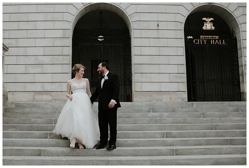 romantic-portland-maine-wedding_0133