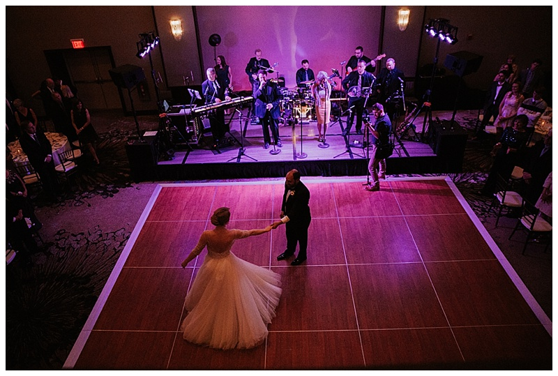 romantic-portland-maine-wedding_0134