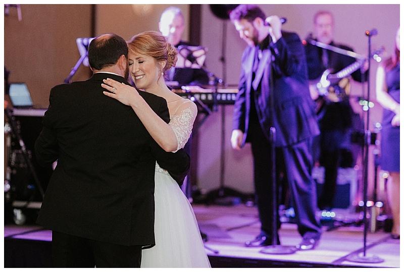 romantic-portland-maine-wedding_0137