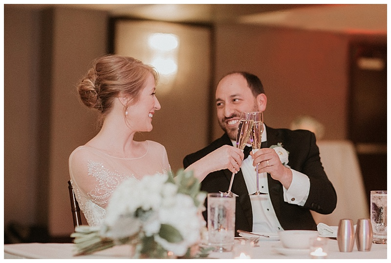 romantic-portland-maine-wedding_0139