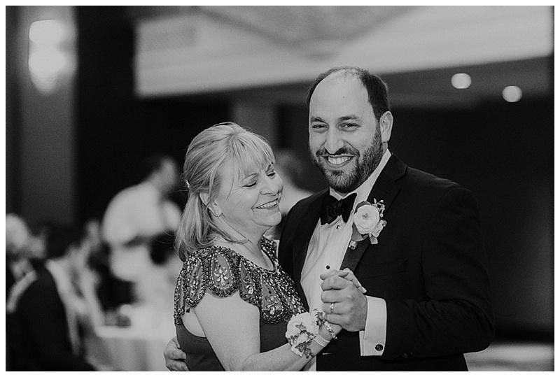 romantic-portland-maine-wedding_0140