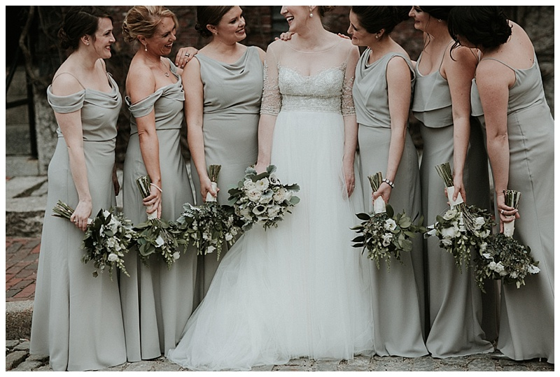 romantic-portland-maine-wedding_0142