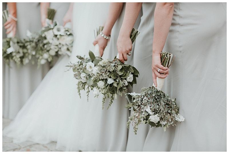 romantic-portland-maine-wedding_0144