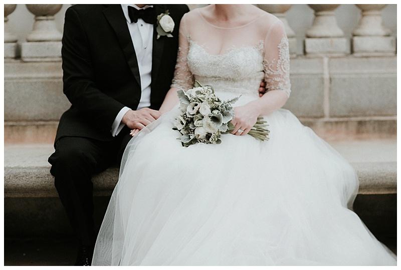 romantic-portland-maine-wedding_0146