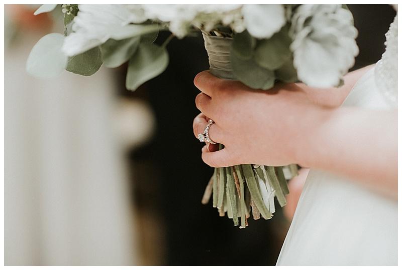 romantic-portland-maine-wedding_0147