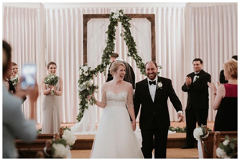 romantic-portland-maine-wedding_0148
