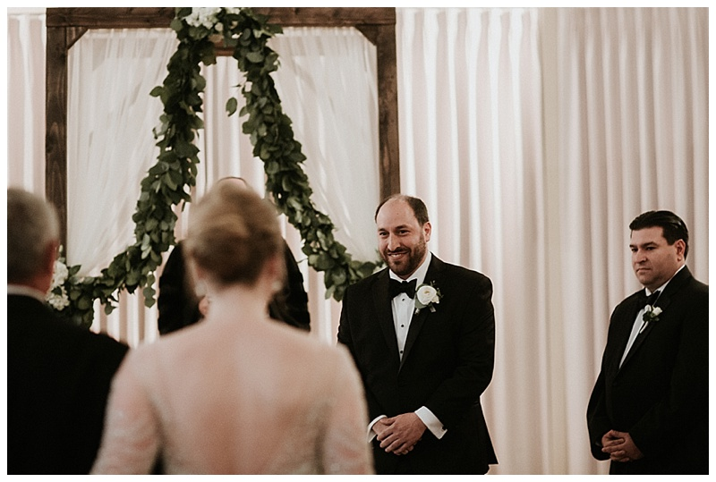romantic-portland-maine-wedding_0149