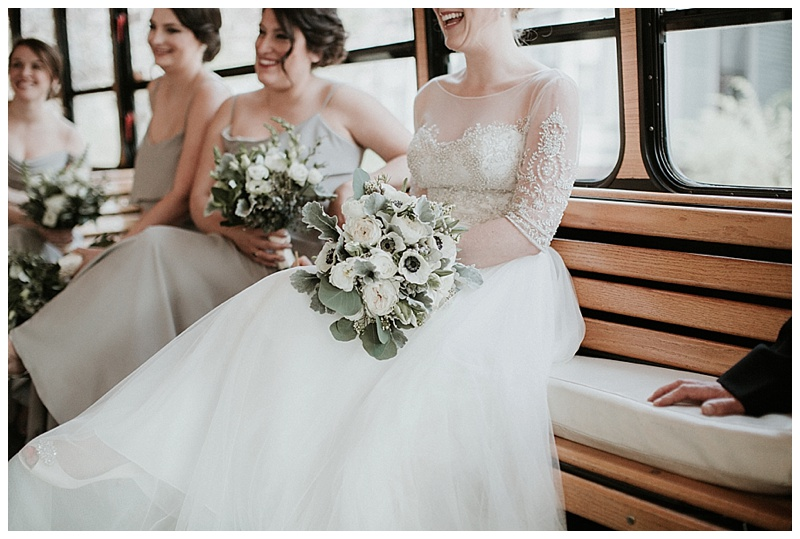 romantic-portland-maine-wedding_0150
