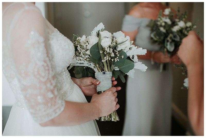 romantic-portland-maine-wedding_0151