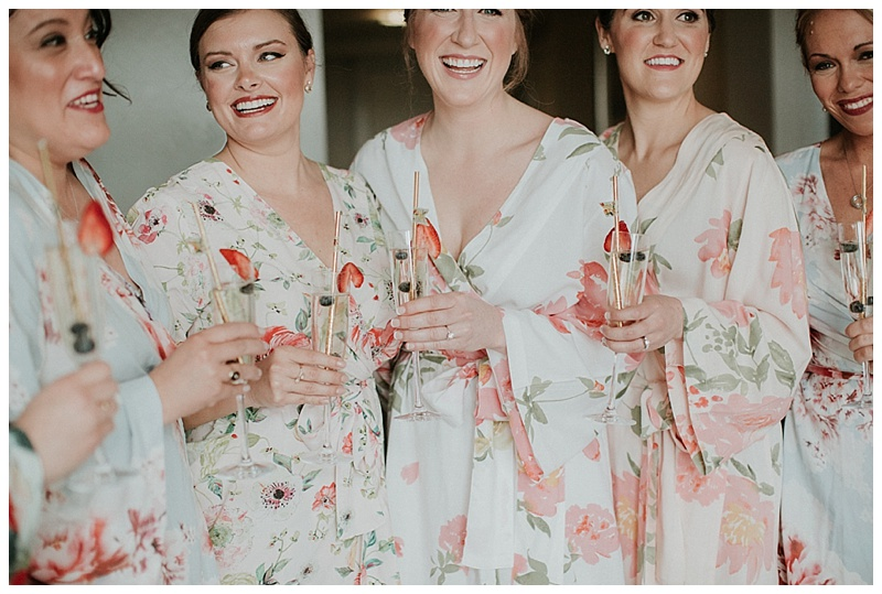 romantic-portland-maine-wedding_0153