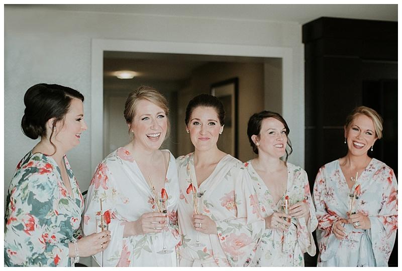 romantic-portland-maine-wedding_0155