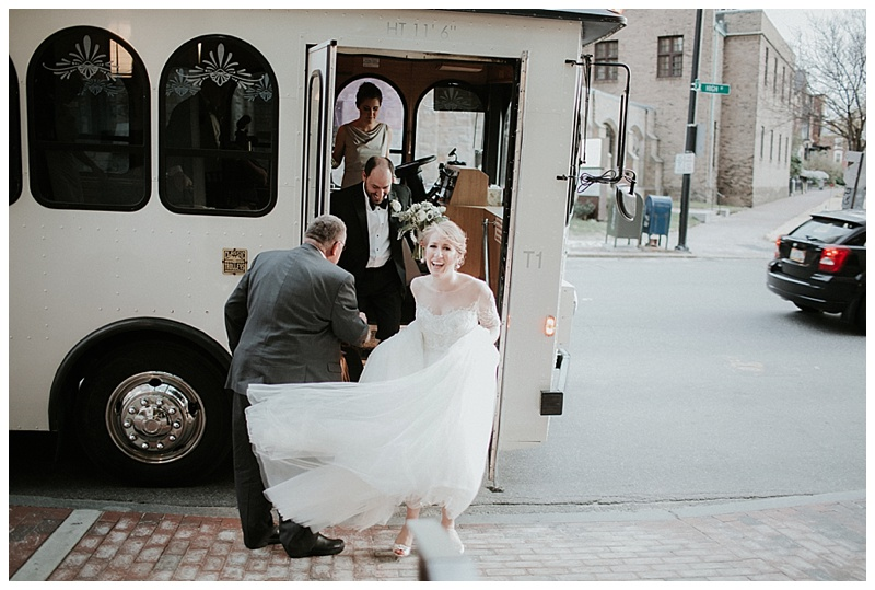 romantic-portland-maine-wedding_0157