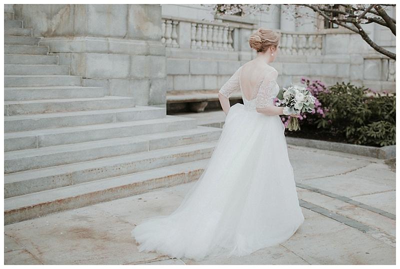 romantic-portland-maine-wedding_0158