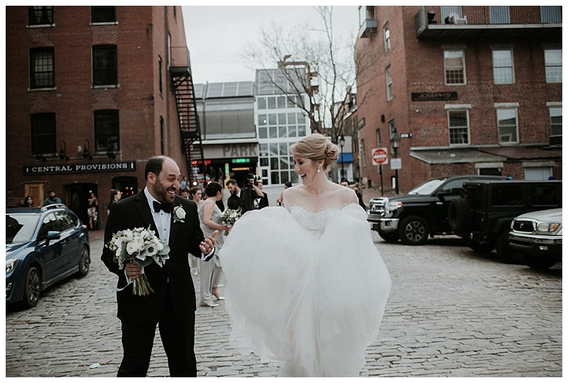 romantic-portland-maine-wedding_0159