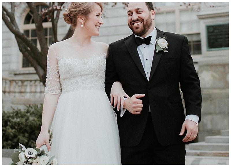 romantic-portland-maine-wedding_0160