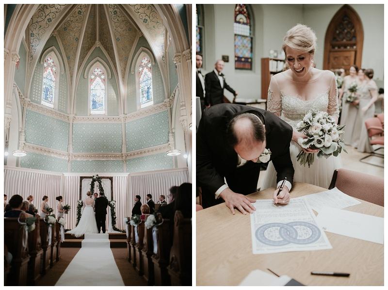 romantic-portland-maine-wedding_0161