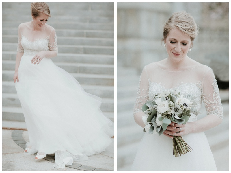 romantic-portland-maine-wedding_0162