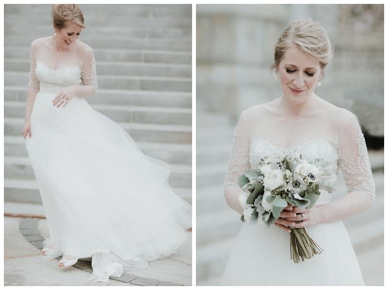 romantic-portland-maine-wedding_0162