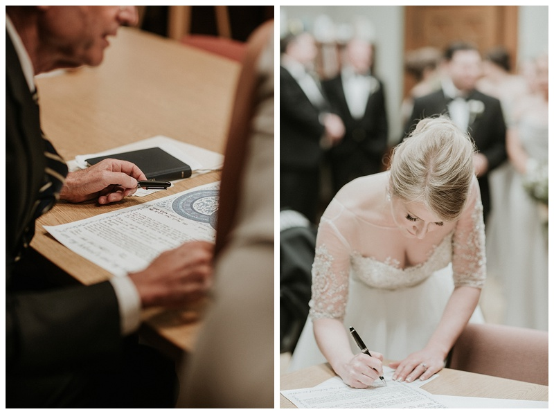 romantic-portland-maine-wedding_0163
