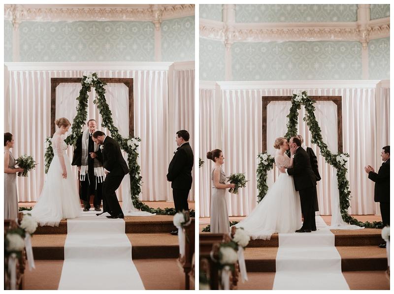 romantic-portland-maine-wedding_0164