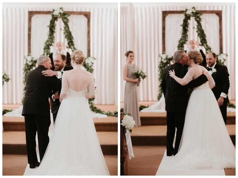 romantic-portland-maine-wedding_0165