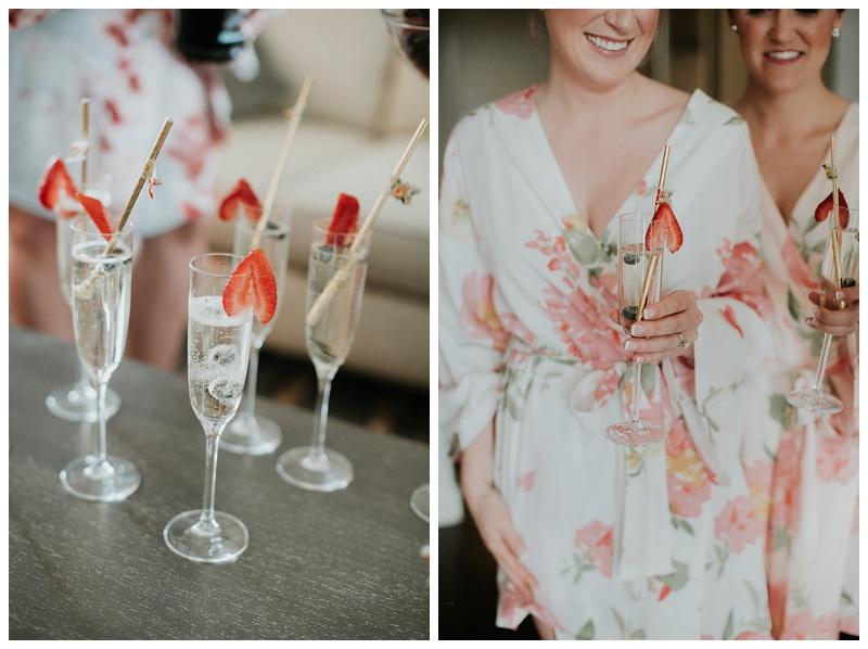 romantic-portland-maine-wedding_0166