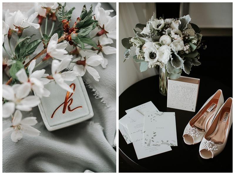 romantic-portland-maine-wedding_0169