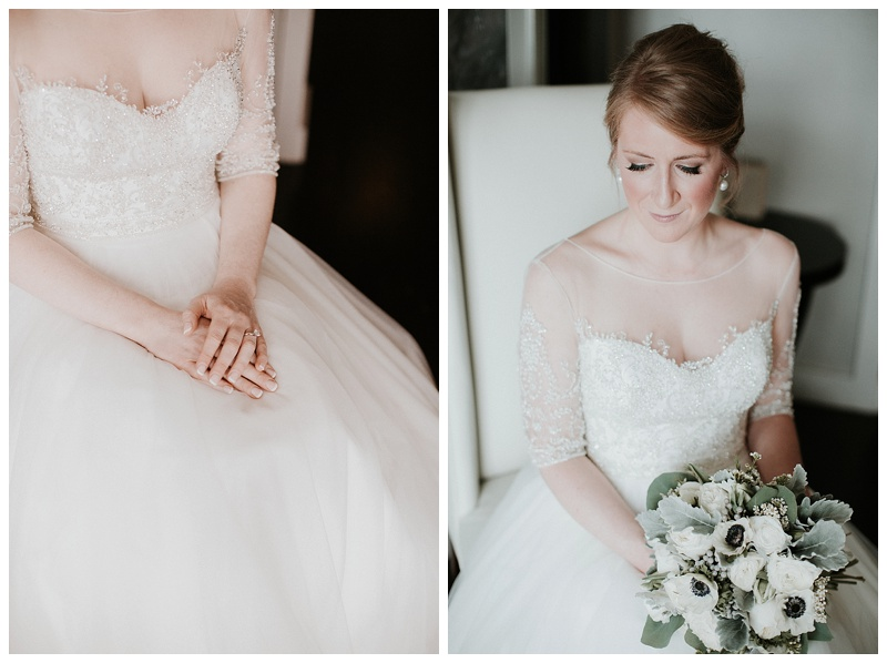 romantic-portland-maine-wedding_0171