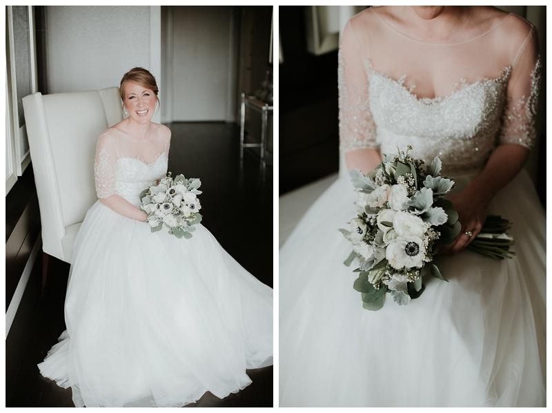romantic-portland-maine-wedding_0172