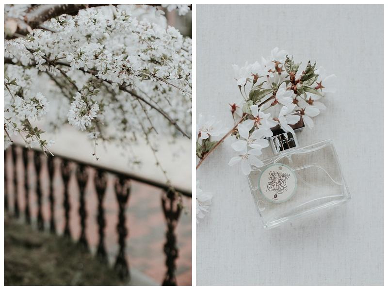 romantic-portland-maine-wedding_0175