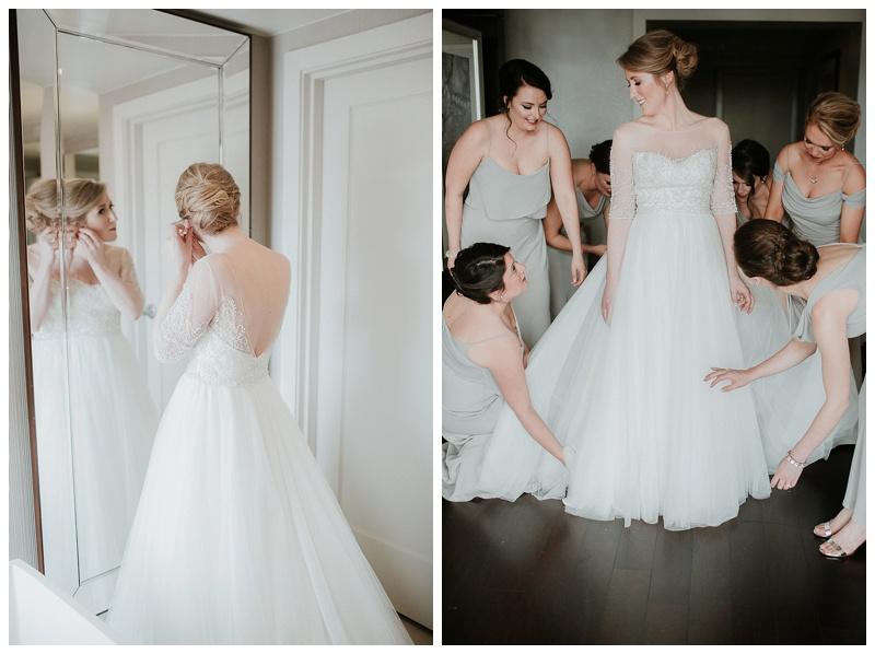 romantic-portland-maine-wedding_0176