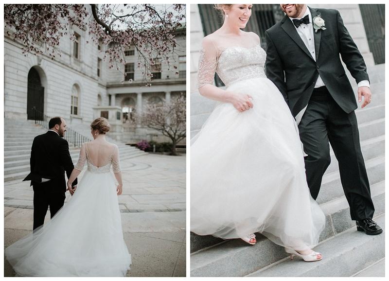 romantic-portland-maine-wedding_0177