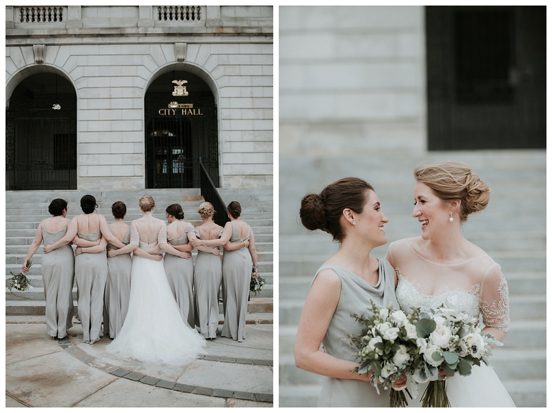 romantic-portland-maine-wedding_0178