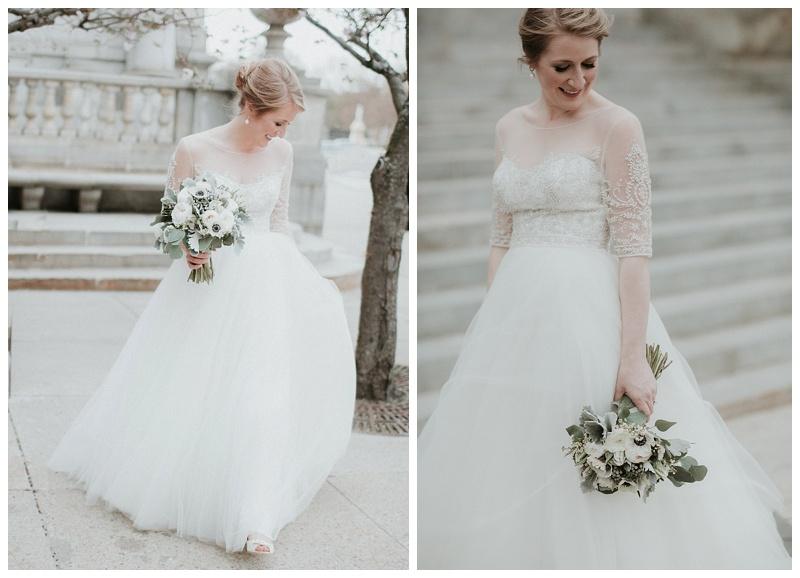 romantic-portland-maine-wedding_0180