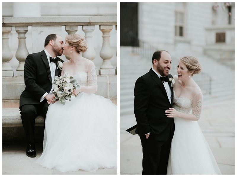 romantic-portland-maine-wedding_0181