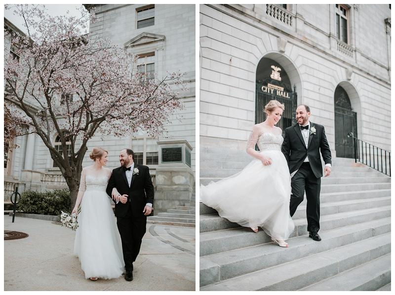 romantic-portland-maine-wedding_0183