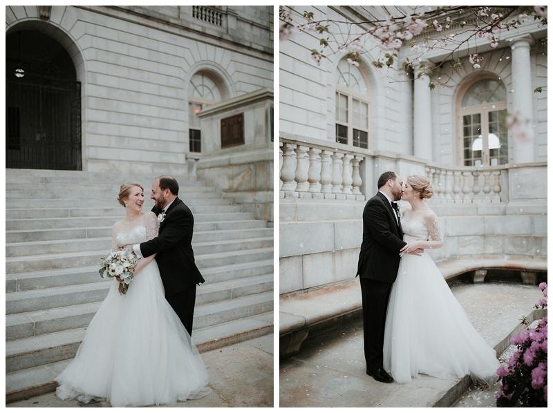 romantic-portland-maine-wedding_0184