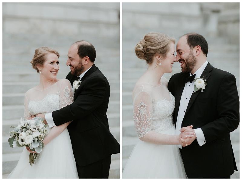 romantic-portland-maine-wedding_0186
