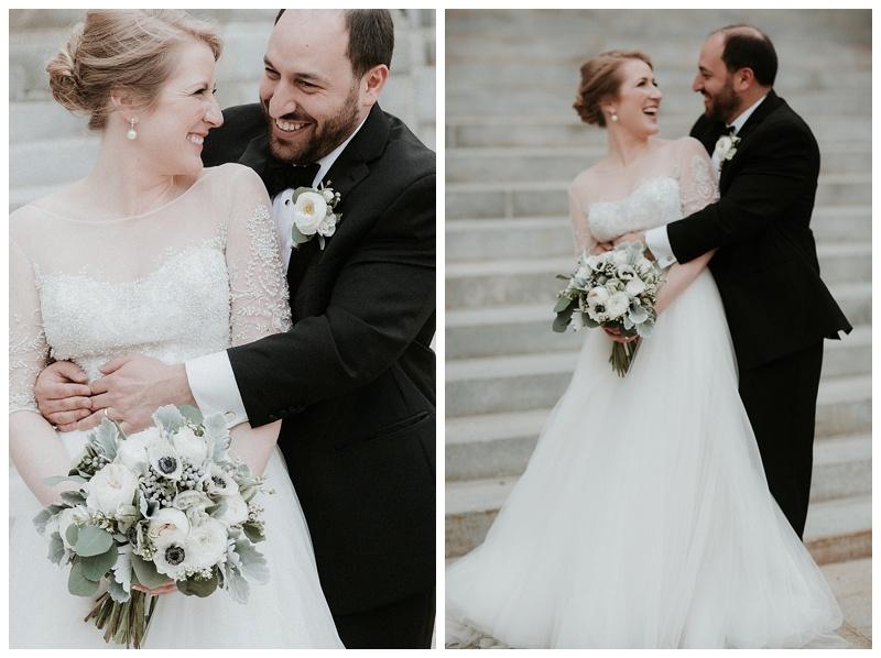 romantic-portland-maine-wedding_0187