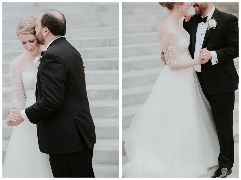 romantic-portland-maine-wedding_0188