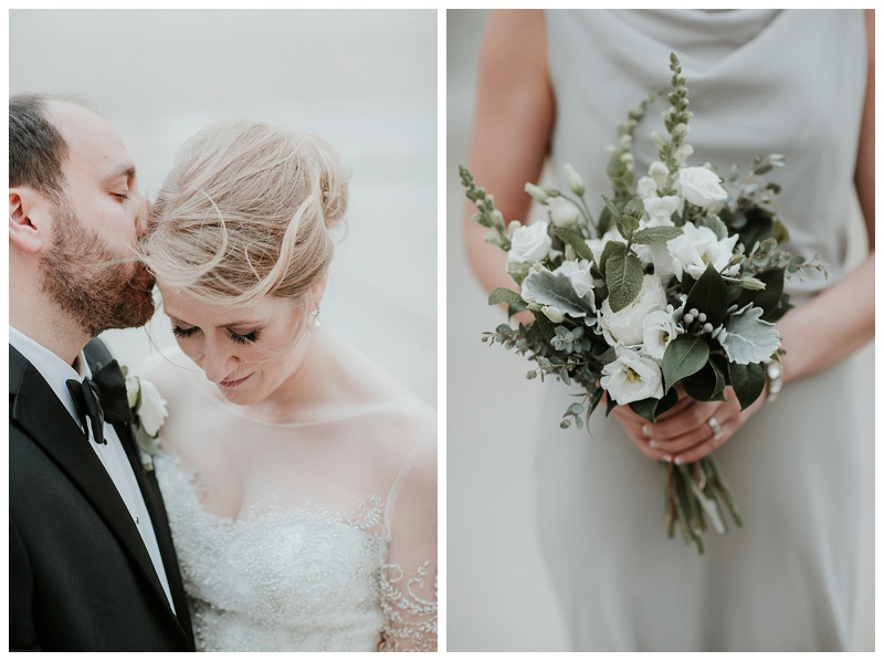 romantic-portland-maine-wedding_0189