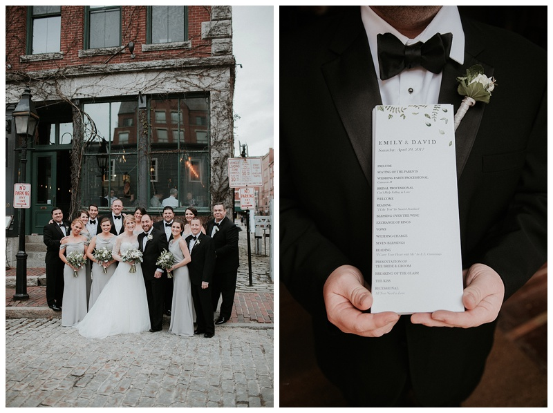 romantic-portland-maine-wedding_0190