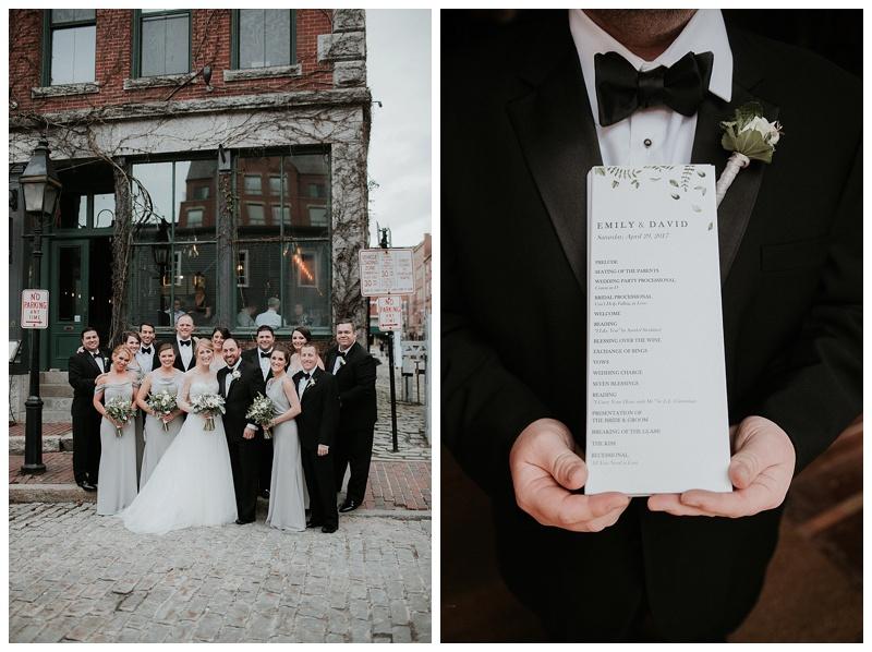 romantic-portland-maine-wedding_0190