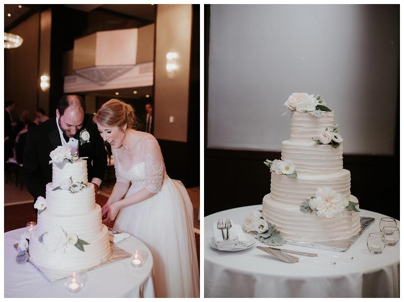 romantic-portland-maine-wedding_0191