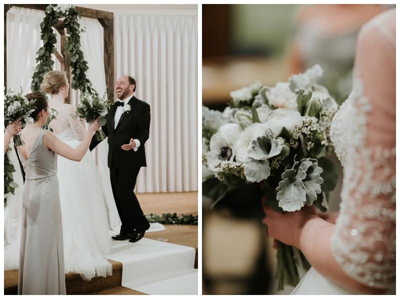 romantic-portland-maine-wedding_0192