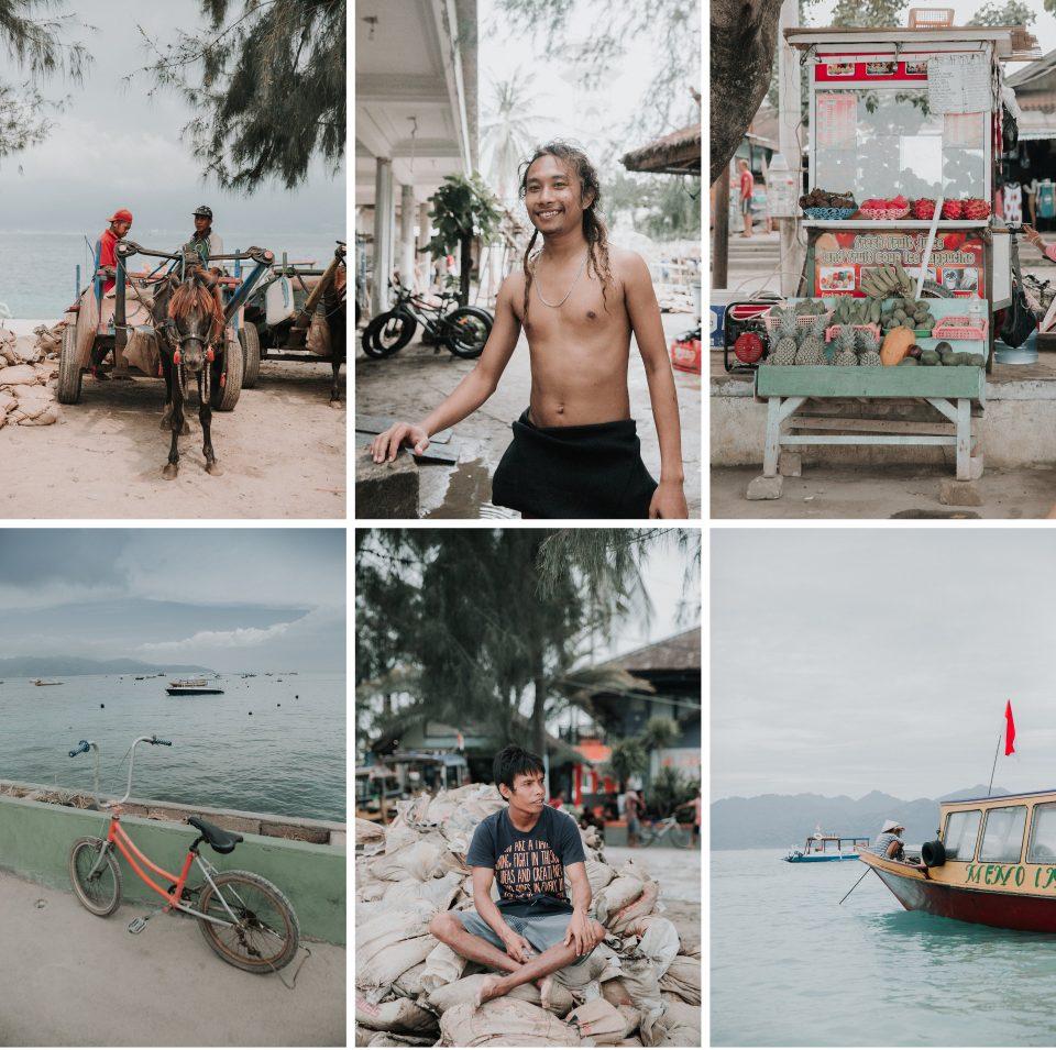 travel-bali_0003