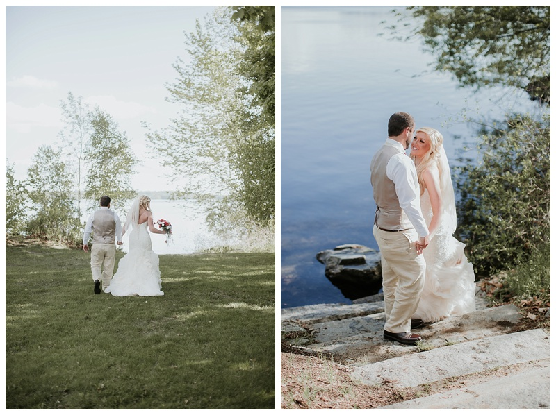 Lakeside-wedding-photos-maine_0057