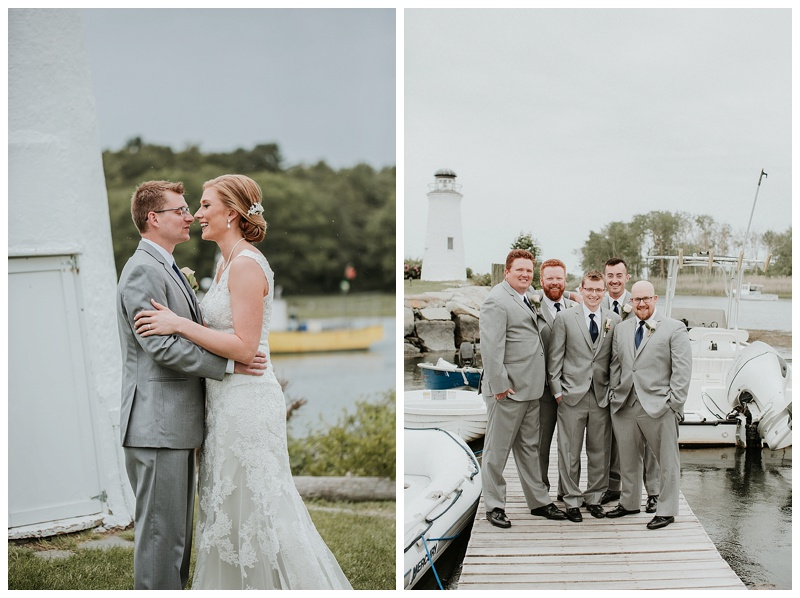 Lakeside-wedding-photos-maine_0112