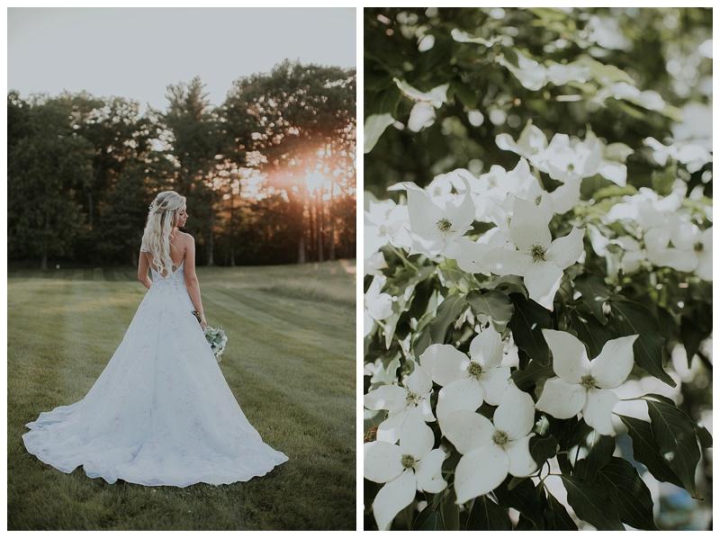 barn wedding 1