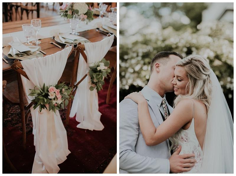 new hampshire wedding 1